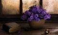 """紫色风暴""""优雅贵妇""""帝度三门风冷冰箱"""