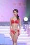 2014亚洲小姐参赛佳丽