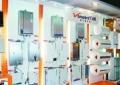 热水器行业掀智能化革命 销售比例持续提升