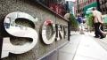 美媒:索尼须借鉴三星经验 寻求积极调整
