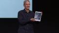 "iPad""黑五""热销回击""被边缘化""言论"