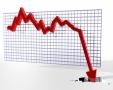 """适应""""新常态"""" 2015家电市场将缓慢爬坡"""