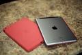 13亿美元大单流产:iPad商业前景仍不明朗?