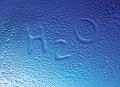四成产品抽检不合格 净水器乱象丛生引人忧