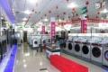 中消协调查显示:洗衣机故障率超过两成