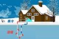 冬暖夏凉且便宜 志高空调让你睡到自然醒