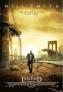 我是传奇2 上映日期:2015年 导演: 弗朗西斯·劳伦斯 编剧: Mark Protosevich/阿齐瓦·高斯曼 主演: 威尔·史密斯/艾莉丝·布拉加 我是传奇2简介:《我是传奇2》(I Am Legend)是《我是传奇》的续集,讲述的是故事将通过主人公Neville的视角,展现人造病毒引发的瘟疫开始洗劫人类后的纽约城最后几天内的情景。由法兰西斯·罗伦斯(Francis Lawrence)执导,威尔·史密斯主演。电影根据李察·麦森(Richard Matheson)的同名小说改编,也是该书第三度被改编