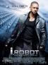 我,机器人2 上映日期:2015年 导演: Alex Qianshu 编剧: 罗纳德·D· 摩尔 主演: 威尔·史密斯 又名: 机械公敌2/智能叛变2 我,机器人2简介:在2035年techno-phobic警察调查犯罪,可能是由一个机器人,从而导致对人类的威胁更大