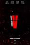 碟中谍5 Mission: Impossible 5 上映日期:2015-12-25 导演:克里斯托夫·迈考利 主演:汤姆·克鲁斯 近况:除汤姆·克鲁斯确定回归,《碟中谍5》片方日前宣布了该片其他几位主创人选,其中导演确定由克里斯托弗·麦考利担任,在前作中有亮眼表现的西蒙·佩吉也将重返工作岗位继续饰演高科技特工班吉。
