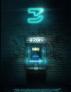 创:战纪2 Untitled Tron: Legacy Sequel 上映日期:2015年 导演:约瑟夫·科金斯基 主演:奥利维亚·王尔德/加内特·赫德兰/基利安·墨菲 发行公司:迪士尼电影公司 近况:美国迪士尼电影公司,日前开始悄然筹备科幻大片《创:战纪》的续集,敲定了杰斯-韦加托(Jesse Wigutow)来担当影片的编剧。根据制片方透露的消息,《创:战纪2》的制作成本将比上集大大削减,原班人马有望集体回归,预计2015年登陆北美院线。