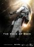 刺客信条 Assassin's Creed 上映日期:2015-08-07 导演:丹尼尔·伊斯皮诺萨 主演:迈克尔·法斯宾德 近况:《刺客信条》真人版电影将由瑞典籍导演丹尼尔·伊斯皮诺萨执导,除了迈克尔·法斯宾德将出任本剧男主角外,乔尔·金纳曼也将加盟该剧。影片将被推迟到2015年6月9日至8月7日间上映,具体时间尚未确定。