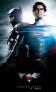 超人:钢铁之躯2 上映日期: 2015-07-17(美国) 导演: 扎克·施奈德 主演: 亨利·卡维尔/本·阿弗莱克 又名: 超人:钢铁英雄2 / 蝙蝠侠大战超人 / Batman vs. Superman 超人:钢铁之躯2的剧情简介:《超人:钢铁之躯2》已确定由前集导演扎克·施奈德继续执导,《刀锋战士》编剧大卫·S·高耶和导演一起撰写剧本。此前有消息称,影片可能会以弗兰克·米勒的绘画小说《The Dark Knight Returns》为基础,来描绘超人与蝙蝠侠之间的关系。亨利·卡维尔继续演超人,本·阿