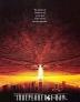 独立日2 上映日期: 2015-07-03(美国) 导演: 罗兰·艾默里奇   又名: 天煞-地球反击战2   剧情简介:继去年11月《2012》导演罗兰·艾默里奇透露希望将《独立日》续集拍成两部电影之后,日前有最新消息表示威尔·史密斯已经锁定出演这两部续集,并且一切进展顺利的话,两部影片将于2011年开拍。   14年前,艾默里奇执导的《独立日》投资7500万美元,最终收入了超过8亿美元的全球票房,这还不包括发行DVD和出售电视版权的2亿美元收入。福克斯的联合主席汤姆·罗斯曼(Tom Rothman)几