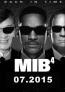 黑衣人4 Men in Black 4 上映日期:2015-07 主演:威尔·史密斯/成龙/汤米·李·琼斯