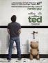 泰迪熊2  Ted 2 上映日期:2015-06-26 导演:塞思·麦克法兰 主演:马克·沃尔伯格/塞思·麦克法兰 发行公司:环球影片公司 近况:据多家外媒报道,28岁的塞弗里德被麦克法兰选中出演《泰迪熊2》的女一号,《泰迪熊2》中,塞弗里德将与沃尔伯格演对手戏,导演麦克法兰继续为粗口不断的泰迪熊配音。