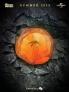 侏罗纪世界  Jurassic World 上映日期:2015-06-19 导演:科林·特雷沃罗 主演:布莱丝·达拉斯·霍华德/克里斯·帕拉特/文森特·诺费奥/杰克·约翰逊 发行公司:环球影片公司 剧情简介:新影片里可能会有部分内容讲述到6500万年前末恐龙时代的一次大规模病毒爆发。但在此事发生多个世纪后, 病毒因约翰·韩文的重组恐龙计划而被意外重新带回世上。而且病毒更有爆发大规模传染的潜在危险, 究竟来龙去脉如何?一切又是怎样产生的?  近况:两张由Nathan Schroeder创作的侏罗纪主题公园的