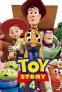 玩具总动员4 Toy Story 4 上映日期:2015-05-01 导演:蒂姆艾伦 主演:汤姆·汉克斯/蒂姆·艾伦/琼·库萨克 发行公司:迪士尼/皮克斯