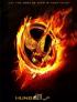 饥饿游戏3:嘲笑鸟(下) The Hunger Games: Mockingjay - Part 2 上映日期:2015-11-20 导演:弗朗西斯·劳伦斯 主演:詹妮弗·劳伦斯/利亚姆·海姆斯沃斯/乔什·哈切森 发行公司:狮门影业 近况:喜剧女演员瑞贝尔·威尔森目前正在商谈参演《饥饿游戏3:嘲笑鸟》这两部终曲,可能会在其中饰演某个角色。