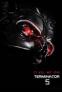 """终结者:创世纪 Terminator: Genesis 上映日期:2015-07-01 导演:阿兰·泰勒 主演:阿诺·施瓦辛格/杰森·克拉克/艾米莉亚·克拉克 发行公司:华纳兄弟电影公司 近况:动作巨星阿诺·施瓦辛格近日在参加一档电视秀上透露,他将主演《终结者:创世纪》(暂译名,Terminator:Genesis),并透露了片中的角色设计和关键情节。对于阿诺来说,时隔二十多年之后,再度回归《终结者》系列是个不小的挑战。那些骇人的机械手臂,已经66岁""""高龄""""的阿诺,能否控制的了机械手臂呢?对此,导演艾伦·"""