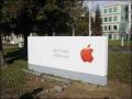 7000亿美元之后的低谷? 苹果市值持续下滑