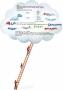 CES2015巨头眼中的物联网:从概念走向落地