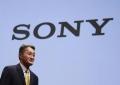 索尼将推出振兴计划:或出售电视和手机业务