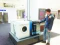产品功能与市场脱节 洗衣机免清洗标准落地难