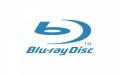 1024色深单碟1TB,下一代蓝光这是要逆天?