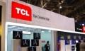 TCL集团入股七一二进入军用通信领域