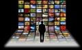 问题来了,盒子和电视谁才是未来呢?