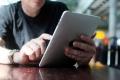 iPad全球使用率仍第一高达43% 远超三星