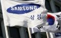 三星中国营收比重16%,LG欲卖1000万部G4