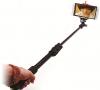 自拍神器成亮点 加剧数码相机市场变局