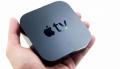 苹果进军互联网电视有望打破电视传统模式