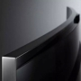 曲面化还是轻薄化,LED电视主流往哪走?