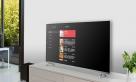 2015春季CHiQ二代产品发布会 产品图2