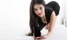 2015春季CHiQ二代产品发布会 移动模块2