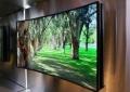 曲面成厂商新电视标配,LED电视陷发展误区