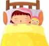 家电帮帮忙 最精心呵护儿童健康成长的空调