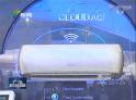 志高又主导牵头制定了全球首个云空调地方标准。