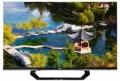 LED电视为何在华曲直分歧大,揭秘三大要因!