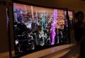 外强中干,曲面LED电视是另一种日本电饭煲?