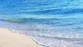 """海洋之心,志高无氟变频空调""""心""""节能"""