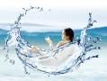 触摸智能热水时代  万家乐智能浴热水器