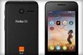 Firefox手机登陆非洲 直指低端市场
