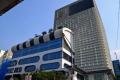 屡败屡战!富士康花一亿在台北开电子卖场