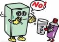 冰箱繁多如何选?选购攻略来分享