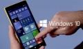 留给Windows Phone翻身的时间已经不多了