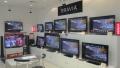 万元购买索尼电视半年不到出问题拒绝保修