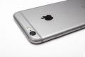iPhone 6s或提前至8月上市 良品率好转